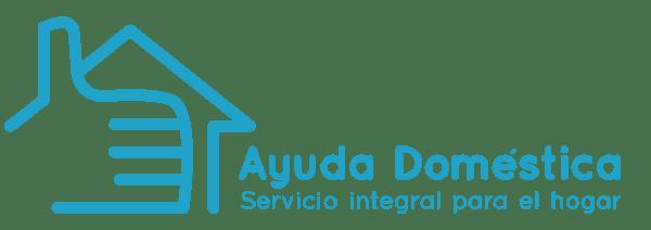 Empleadas de hogar, servicio doméstico e internas en Madrid