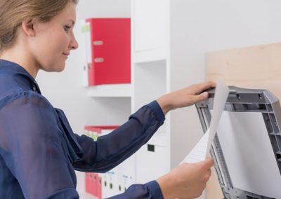 Prestaciones de las empleadas de hogar