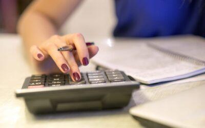 Extinción, desistimiento e indemnización en el servicio doméstico