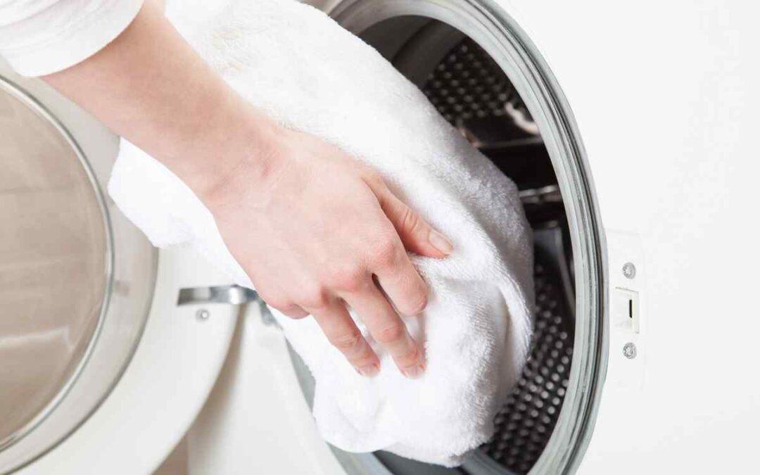 Consejos para agilizar y optimizar las tareas del hogar (I)
